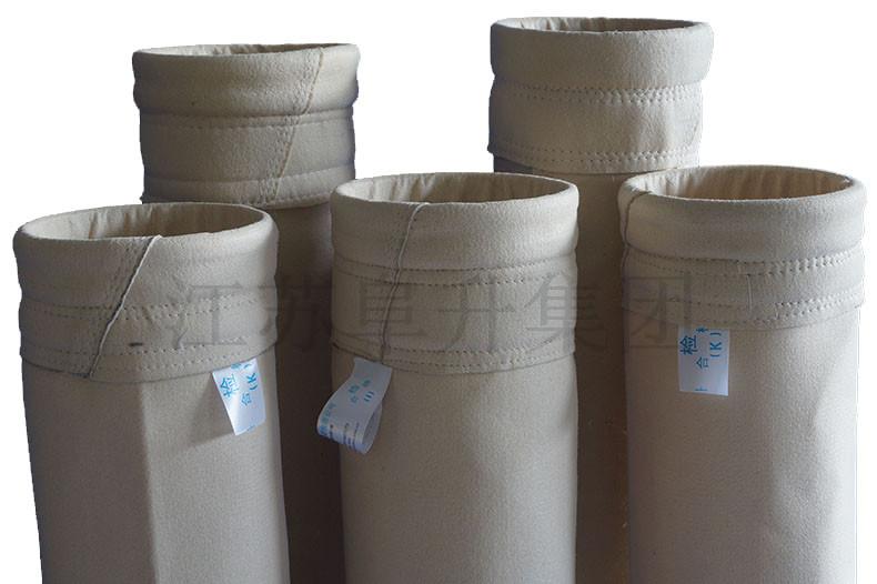 PPS防尘滤袋