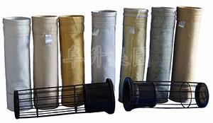 耐腐蚀除尘布袋专用于