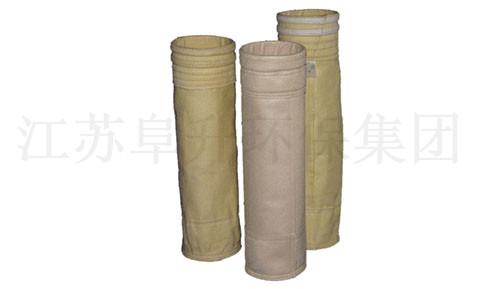 首批聚苯硫醚短纤维高